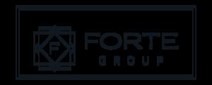Member of Forte_Monogram Luxury Platinum